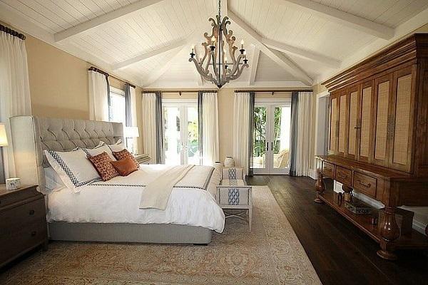 cozy-décor